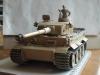 Desert Tiger 1 German WWII>