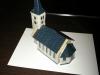 Projekt Eisenbahn: Kirche