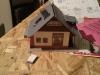 Projekt Eisenbahn: Haus