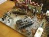 Häuserkampf WW2