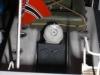 Schnellboot S100 - Detail Kompass
